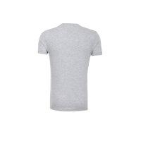 Dimension T-shirt Colmar gray