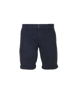 Boss Orange Chino Sairy shorts