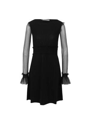 Pennyblack Maestro dress
