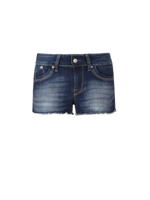 Pepe Jeans London Twigs Shorts