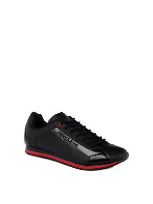 Versace Jeans Sneakers dis. 3