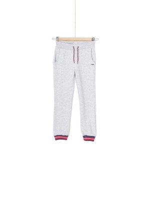 Pepe Jeans London spodnie dresowe Peter