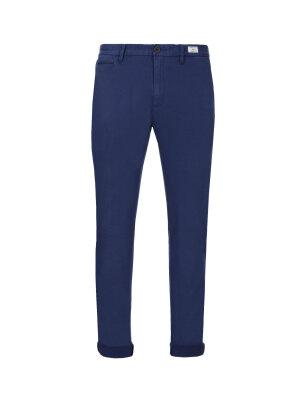 Tommy Hilfiger spodnie bleecker chino
