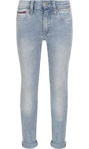 Hilfiger Denim Steve Slim Jeans