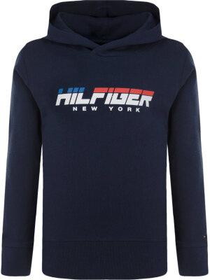 Tommy Hilfiger Sweatshirt | Regular Fit