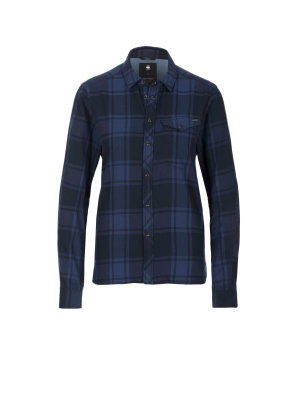 G-Star Raw Tacoma Shirt
