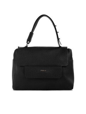 Furla CAPRICCIO Shopper Bag