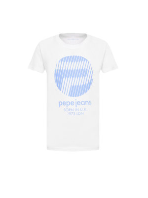 Pepe Jeans London T-shirt Silvan