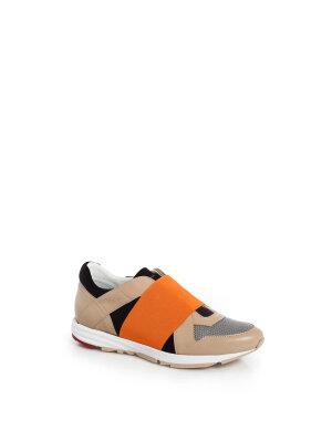 Hugo Asya-E Sneakers