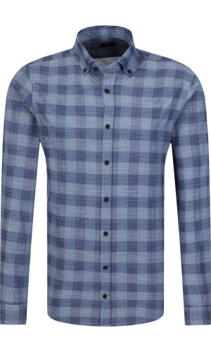 Joop! Jeans Shirt Heli | Slim Fit