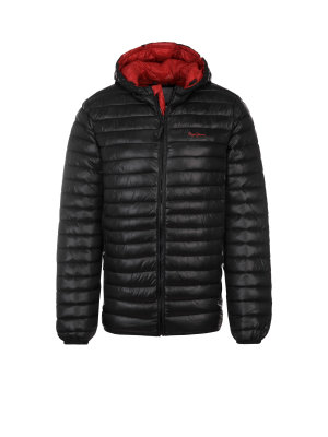 Pepe Jeans London Ons jacket
