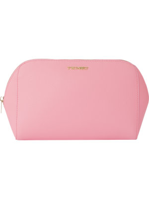 TwinSet U&B Cosmetic bag