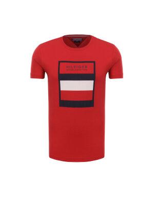 Tommy Hilfiger T-shirt Norman