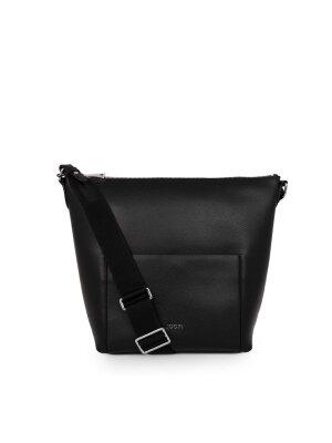 Joop! Kassandra Shopper Bag