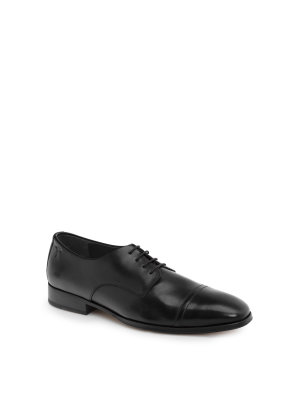 Joop! Itanos Derby Shoes
