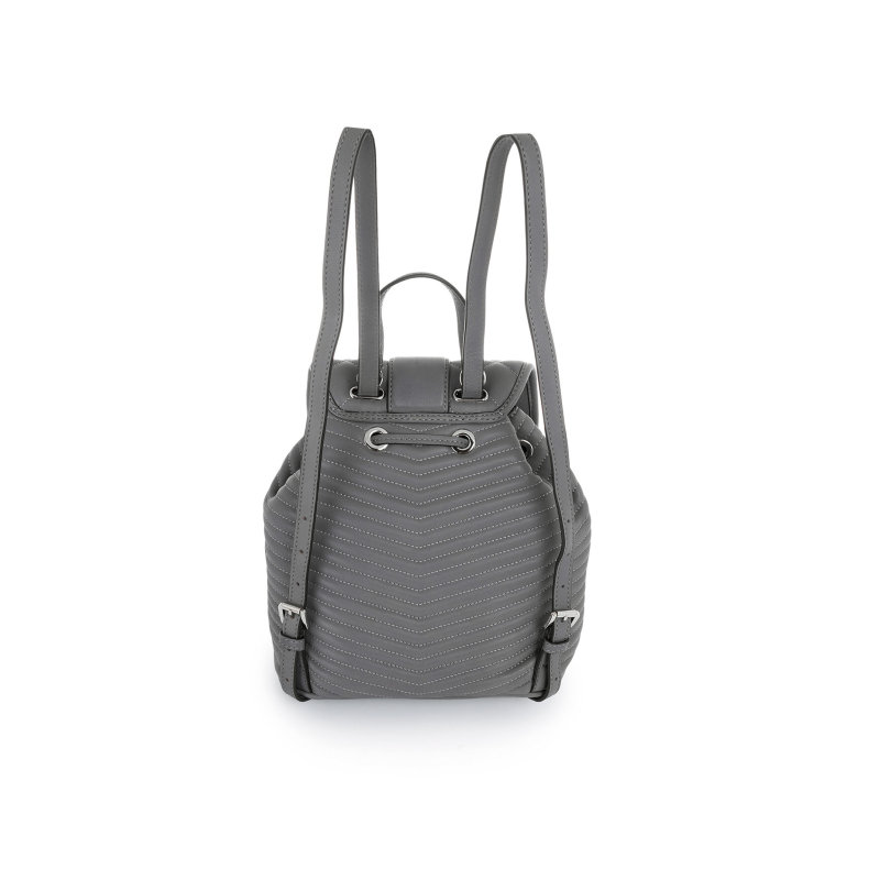 Elisa Backpack Michael Kors ash gray