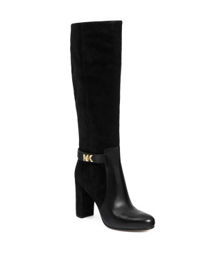 Michael Kors Boots Julianna