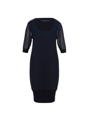 Trussardi Jeans Dress