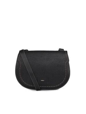 Furla Messenger bag Gioia