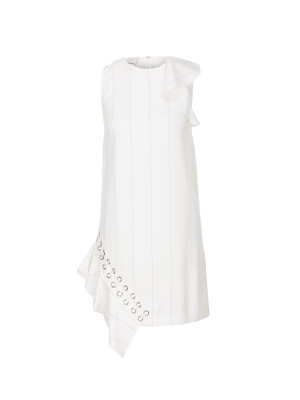 Pinko Assolto Dress