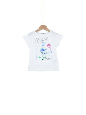 Pepe Jeans London T-shirt Rosetta