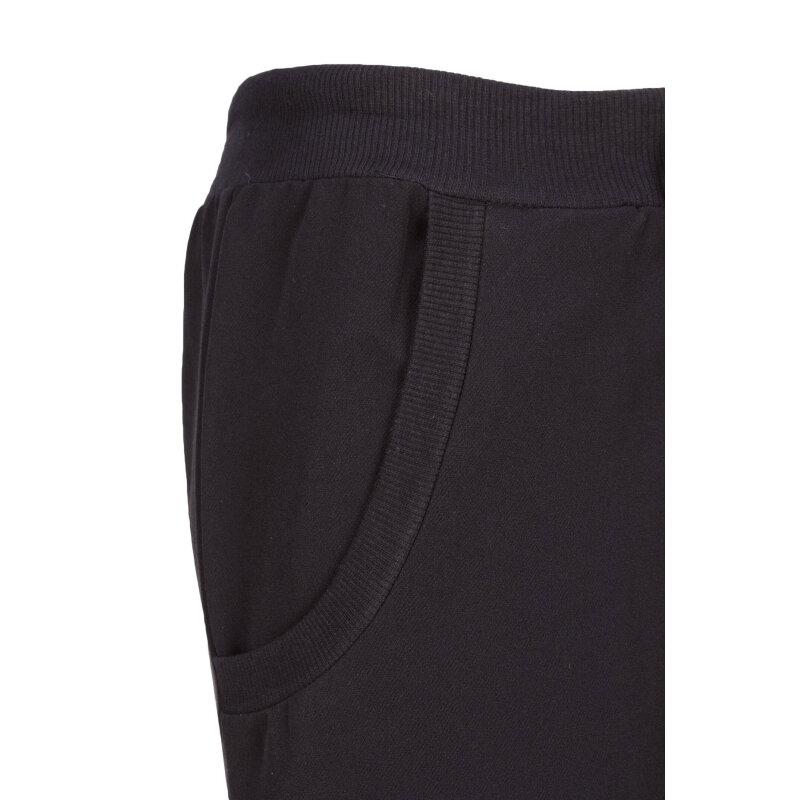 Pants Twin-Set Jeans black