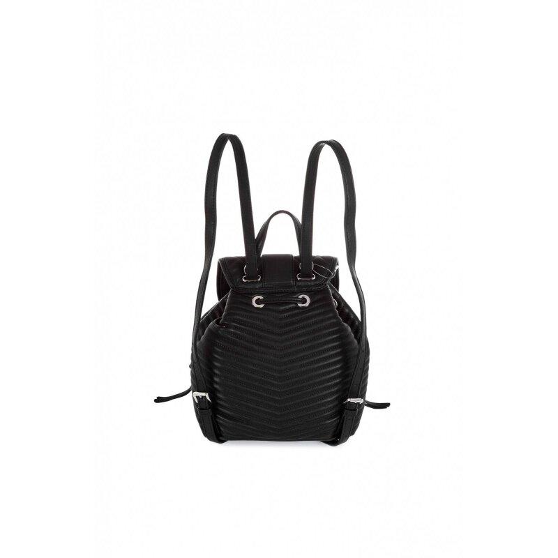 Elisa Backpack Michael Kors ash gray