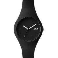 Watch ICE-WATCH black