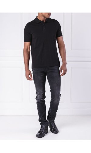 Hugo Jeansy Hugo 708 | Slim Fit
