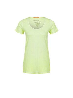 Boss Orange Tahiras T-shirt