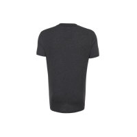 T-SHIRT KAIPOKE G-Star Raw szary