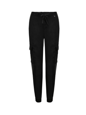 MYTWIN TWINSET Trousers