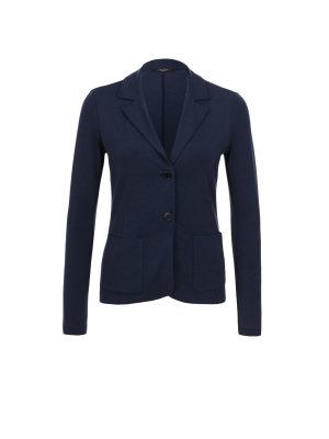 Weekend Max Mara Alga Blazer