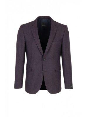 Strellson Premium Rich 1 Blazer