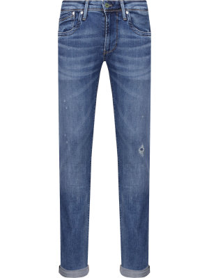 Pepe Jeans London Hatch ECO jeans