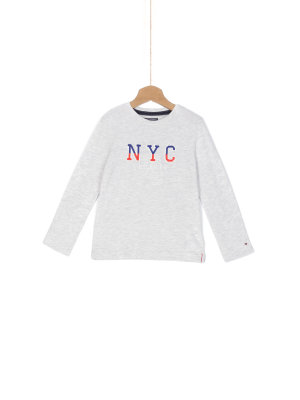 Tommy Hilfiger Longsleeve Iconic