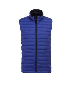 Tommy Hilfiger Packable gilet