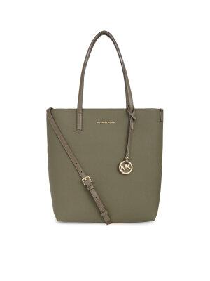Michael Kors Shopper bag + organiser Hayley