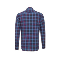 Shirt Marc O' Polo navy blue
