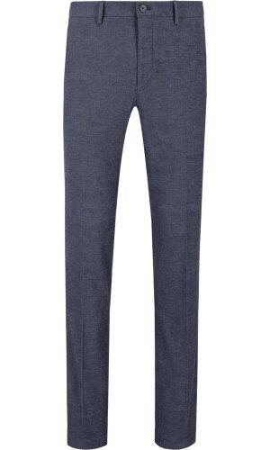 Boss Spodnie Baltho-W   Slim Fit