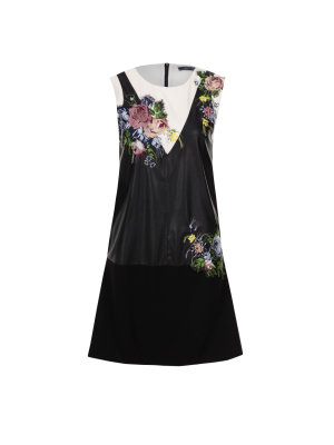 SPORTMAX CODE Cricket Dress