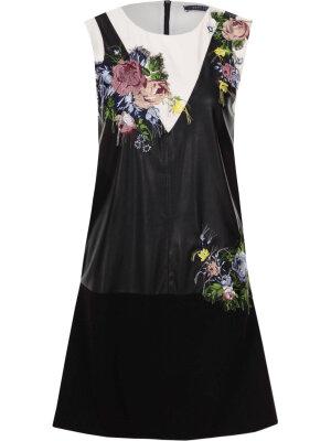 SPORTMAX CODE Cricket Dress