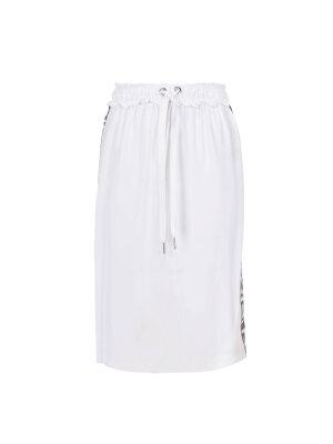 Pinko Quattrocase Skirt