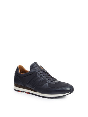 Tommy Hilfiger Jusso 1C Sneakers