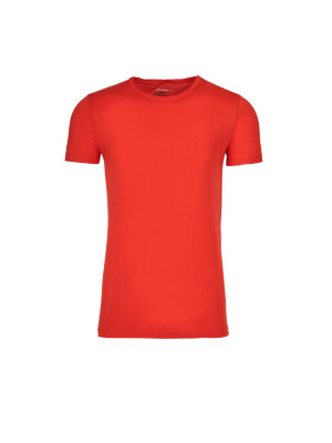 Boss Orange T-shirt Tooles