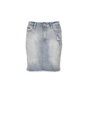 Hilfiger Denim THDW Skirt