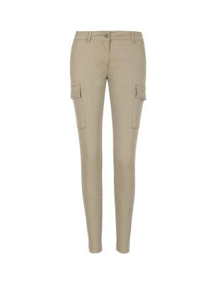 Napapijri Spodnie Malibu