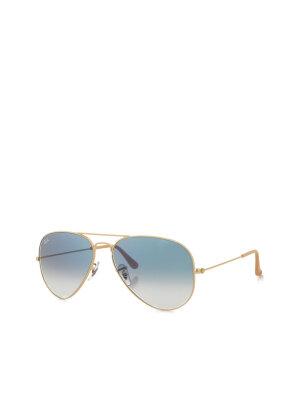Ray-Ban Okulary przeciwsłoneczne Aviator