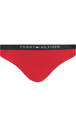 Tommy Hilfiger Dół od bikini