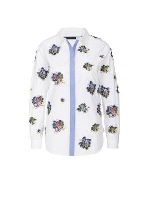 SPORTMAX CODE Ottone Shirt